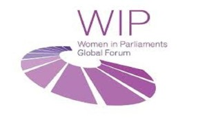 Bangladesh,Parliament,Women Related Issueskhichdi, blog,current affairs, general,knowledge, ias, ips, civil, services, CSAT,pre, ies, general studies, GS, mains, competitive, entrance, bank, PO, IBPS, Bangladesh wins Women in Parliaments Award
