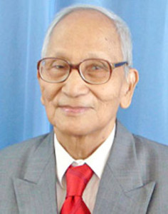 Former CM of Mizoram Brigadier (Retd) Thenphunga Sailo passes away,Human Rights,Indian Army,Mizoram,Obituary,Political khichdi, blog,current affairs, general,knowledge, ias, ips, civil, services, CSAT,pre, ies, general studies, GS, mains, competitive, entrance, bank, PO, IBPS