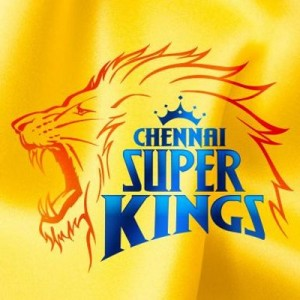 India Cements transfers Chennai Super Kings franchise to new subsidiary