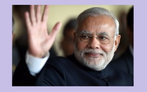 Highlights of Prime Minister Narendra Modi's visit to Seychelles