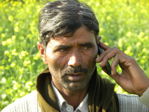North-East India's first Kisan Call Centre opens in Agartala, Tripura,Government Schemes,Tripura