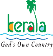 Kerala Tourism's campaign' wins silver prize in Golden Gate Award at ITB-Berlin,Kerala,Tourism