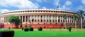 Lok Sabha passes Motor Vehicles (Amendment) Bill, 2015,Bills And Amendments,Lok Sabha