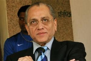 khichdi, blog,current affairs, general,knowledge, ias, ips, civil, services, CSAT,pre, ies, general studies, GS, mains, competitive, entrance, bank, PO, IBPS,Jagmohan Dalmiya elected as President of BCCI