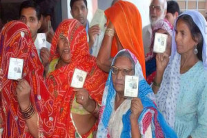 Rajasthan becomes first state to pass bill on eligibility for Panchayat polls,khichdi, blog,current affairs, general,knowledge, ias, ips, civil, services, CSAT,pre, ies, general studies, GS, mains, competitive, entrance, bank, PO, IBPS