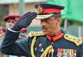 khichdi, blog,current affairs, general,knowledge, ias, ips, civil, services, CSAT,pre, ies, general studies, GS, mains, competitive, entrance, bank, PO, IBPS,Chrishantha de Silva appointed as Sri Lanka Army chief