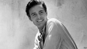 French actor Louis Jourdan passes away,France • French Films • Hollywood • Multi-Oscar Winning Films