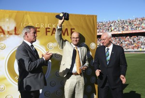 khichdi, blog,current affairs, general,knowledge, ias, ips, civil, services, CSAT,pre, ies, general studies, GS, mains, competitive, entrance, bank, PO, IBPS,Martin Crowe inducted into the ICC Cricket Hall of Fame,New Zealand