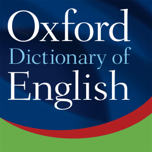 Oxford dictionary adds words 'ride-share', 'unboxing', 'bioprinting' and 'vishing' related to Technology,Education,khichdi, blog,current affairs, general,knowledge, ias, ips, civil, services, CSAT,pre, ies, general studies, GS, mains, competitive, entrance, bank, PO, IBPS