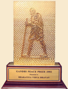 khichdi, blog,current affairs, general,knowledge, ias, ips, civil, ISRO named for Gandhi Peace Prize 2014,services, CSAT,pre, ies, general studies, GS, mains, competitive, entrance, bank, PO, IBPS,ISRO named for Gandhi Peace Prize 2014