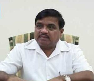 khichdi, blog,current affairs, general,knowledge, ias, ips, civil, services, CSAT,pre, ies, general studies, GS, mains, competitive, entrance, bank, PO, IBPS,Former home minister of Maharashtra RR Patil passes away