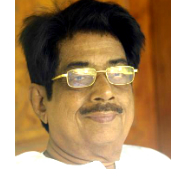 khichdi, blog,current affairs, general,knowledge, ias, ips, civil, services, CSAT,pre, ies, general studies, GS, mains, competitive, entrance, bank, PO, IBPS,Renowned Malayalam poet Yusuf Ali Kechery passes away,Film Producer,Kerala,Lyricist,Obituary,Poet