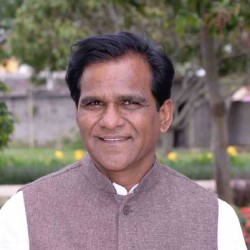 Union MoS for Consumer Affairs, Food and Public Distribution Raosaheb Danve resigns,Lok Sabha,Maharashtra