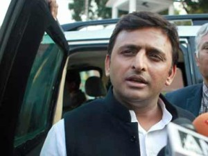 Akhilesh Yadav, chief, minister, up, budget, session, khichdi, blog