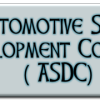 Automotive Skills Development Council of India ( ASDC ) – NSDC – Know Your SSC PMKVY 2.0