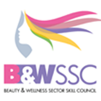Beauty & Wellness Sector Skill Council (BWSSC) , NSDC , PMKVY, Khichdi , Confederation of Indian Industry (CII), ,Pedicurist & Manicurist,  Assistant Beautician,  Assistant Hair Stylist, Beauty Culture ,Beauty & Wellness Sector, Identify skill-gaps, Design Courses, Training Content, Set Standards, Put-in place an Assessment,  Certification Mechanism, Accredit Training, Institutes, Provide Placement Support and Help Institutes Build, Upgrade their Capacity through train-the-trainer program.