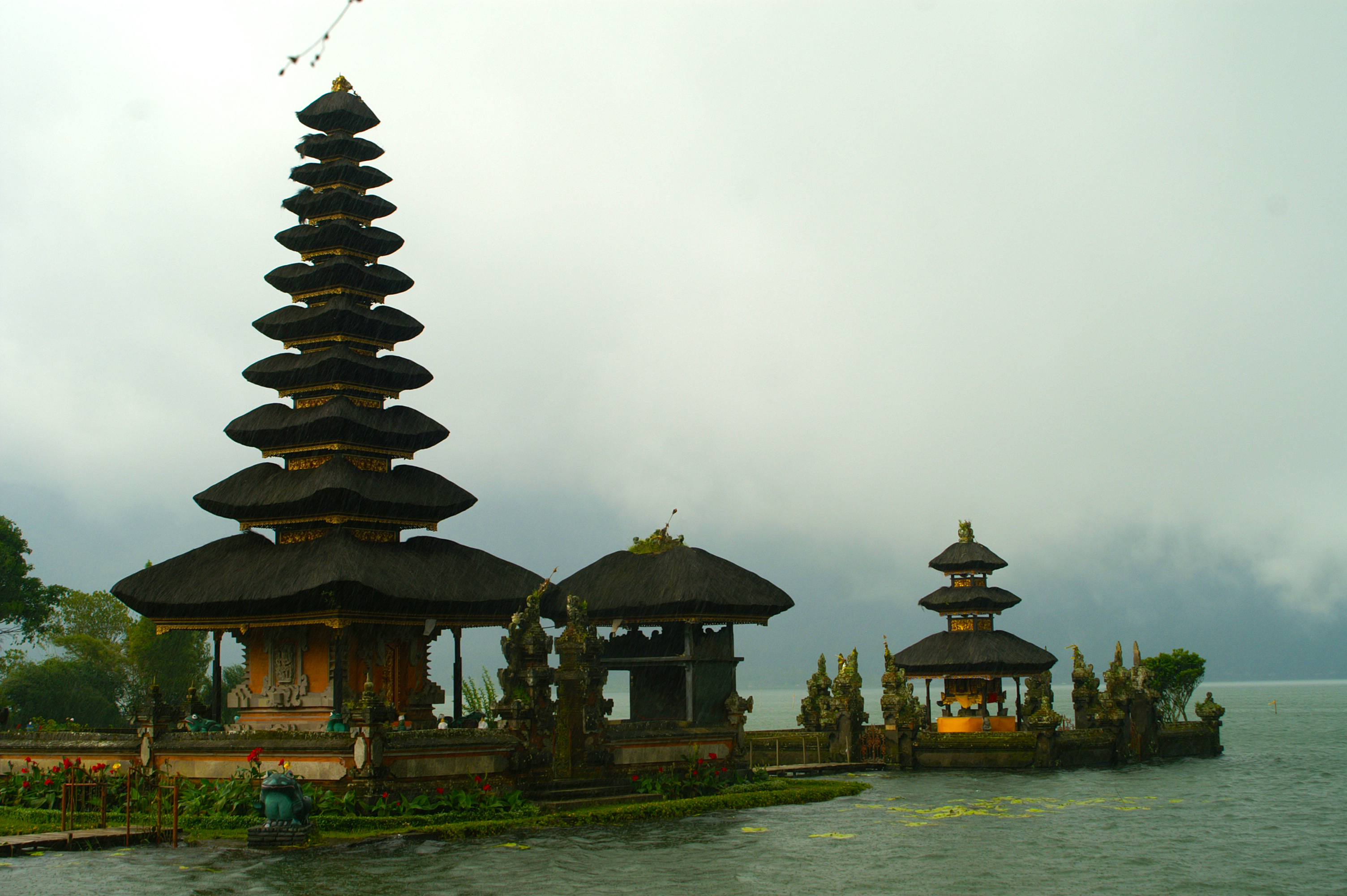 Bali Indonesia Weirdly Beautiful Places 4 Khichdi Online Just About Everything