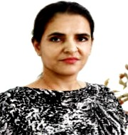 khichdi, blog,current affairs, general,knowledge, ias, ips, civil, services, CSAT,pre, ies, general studies, GS, mains, competitive, entrance, bank, PO, IBPS, Artist Bharti Kher awarded with France's Knight of the Order of Arts and Letters