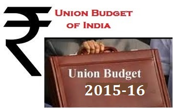 Finance Minister, Arun jaitley, khichdi, blog, expectations, MNREGA, Narendra Modi, PMO, budget speech, Union Budget-2015