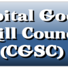 Capital Goods Skill Council (CGSC) of India – NSDC – Know your SSC – PMKVY 2.0