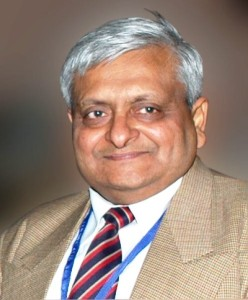 Dr. M.O. Garg takes charge as Director General of CSIR, khichdi, blog,current affairs, general,knowledge, ias, ips, civil, services, CSAT,pre, ies, general studies, GS, mains, competitive, entrance, bank, PO, IBPS