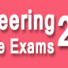 Engineering entrance exams 2015 : Important dates