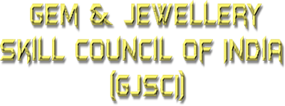 Gem & Jewellery Skill Council of India (GJSCI) – NSDC – Know your SSC  PMKVY 2.0