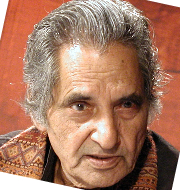 khichdi, blog,current affairs, general,knowledge, ias, ips, civil, services, CSAT,pre, ies, general studies, GS, mains, competitive, entrance, bank, PO, IBPS, Veteran poet Gopaldas Neeraj awarded inaugural National Kavi Pradeep Samman ,Awards,Entertainment,Madhya Pradesh,Poet