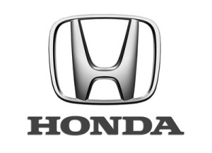 Katsushi Inoue appointed as President & CEO of Honda Cars India Ltd ,khichdi, blog,current affairs, general,knowledge, ias, ips, civil, services, CSAT,pre, ies, general studies, GS, mains, competitive, entrance, bank, PO, IBPS