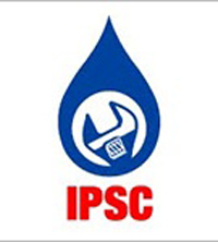 Indian Plumbing Skills Council (IPSC) , Khichdi , Plumber General , Plumber Servicing and Operator Assistant , Plumber General Assistant , Plumber General Helper , Plumbing Products Sales Assisstant , Plumber Mason , Plumber Pipeline , Plumber (After Sales Service) , Plumbing Products Sales Officer, STAR Scheme, PMKVY, Pradhan Mantri Kaushal Vikas Yojana, PM's Skill India Mission, Job roles