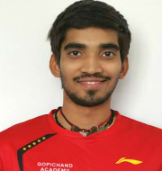 Kidambi Srikanth,  Swiss Open Grand Prix Gold 2015, khichdi, blog, just, about, everything, sports, shuttler
