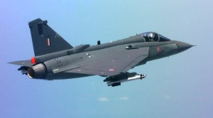 LCA Tejas , 2nd prototype of naval variant of LCA-Tejas successfully tested,  khichdi, blog,current affairs, general,knowledge, ias, ips, civil, services, CSAT,pre, ies, general studies, GS, mains, competitive, entrance, bank, PO, IBPS
