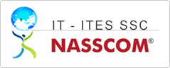IT/ITes Sector Skills Council NASSCOM , Khichdi, STAR Scheme, PMKVY, Pradhan Mantri Kaushal Vikas Yojana, PM's Skill India Mission, Job roles , CRM Domestic - Voice , CRM Domestic - Non voice , Domestic Data Entry operator , Domestic Bio-Metric Operator , Collections Executive,  Domestic IT Helpdesk Attendant,
