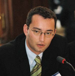 UN appoints Nickolay Mladenov as new Special Coordinator for Middle East peace, Nickolay Mladenov, khichdi, blog,current affairs, general,knowledge, ias, ips, civil, services, CSAT,pre, ies, general studies, GS, mains, competitive, entrance, bank, PO, IBPS
