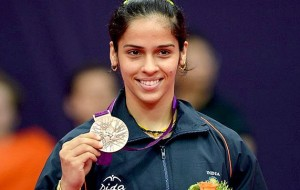 Saina Nehwal creates history by becoming first Indian woman player to become World No. 1,khichdi, blog,current affairs, general,knowledge, ias, ips, civil, services, CSAT,pre, ies, general studies, GS, mains, competitive, entrance, bank, PO, IBPS