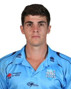 Sean Abbott , tragic death of Phillip Hughes,
