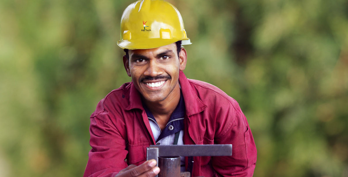Skilled India | The Catalyst of the 'Make in India', Skilled india, Skilled youth, Skilling , NSDC, DGE&T, SDI