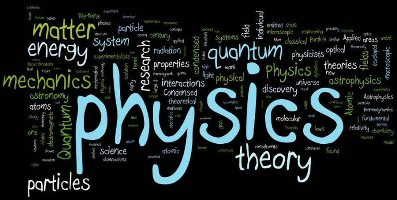 Difference between String theory and Loop quantum gravity theory in physics?