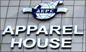 apparel house , Apparel Made-UPs Home Furnishing Sector Skill Council of India ( AMHSSC) , NSDC, Layer Man, Job Roles , Sunaian Samriddhi Foundation, SSF, PMKVY, Pradhan Mantri Kaushal Vikas yojana (PMKVY),  Khichdi, Apparel Skill, Textile Sector training, National Skill Development Corporation, Skill India Mission,  PMs Skill India Mission,Apparel Skill Council, of india