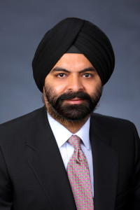 US President appoints Ajay Banga as member of the Advisory Committee for Trade Policy and Negotiations, khichdi, blog,current affairs, general,knowledge, ias, ips, civil, services, CSAT,pre, ies, general studies, GS, mains, competitive, entrance, bank, PO, IBPS