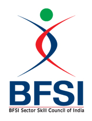 BFSI Sector Skill Council of India, Khichdi, NSDC, Empowering the nation through Skill Development, BFSI, STAR Scheme, PMKVY, Pradhan Mantri Kaushal Vikas Yojana, PM's Skill India Mission, Banking & finance Sector Skill Council, Vocational, Sunaina Samriddhi Foundation