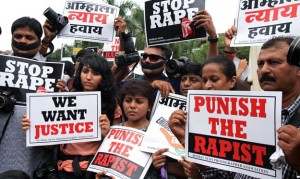 rape, indian, khichdi, blog, punish