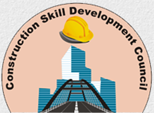Construction Skills Development Council of India (CSDCI),   Khichdi, NSDC, Empowering the nation through Skill Development,  Helper mason,  Helper Bar Bender & Fixer,Helper Carpenter, Shuttering & Scaffolding  , Helper Construction Laboratory Technician, Assistant Scaffolder, Assistant Construction Laboratory Technician, Job Roles,   STAR Scheme, PMKVY, Pradhan Mantri Kaushal Vikas Yojana, PM's Skill India Mission,