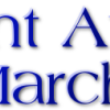 Current Affairs: 2nd March 2015