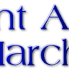 Current Affairs: 19th March 2015