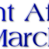 Current Affairs: 20th March 2015