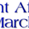 Current Affairs: 26th March 2015
