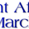 Current Affairs: 30th March 2015