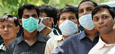 Revealed: Indian Spices can help you fight against Swine Flu- H1N1
