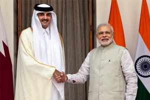 khichdi, blog,current affairs, general,knowledge, ias, ips, civil, services, CSAT,pre, ies, general studies, GS, mains, competitive, entrance, bank, PO, IBPS,India and Qatar ink six pacts to boost trade and investment,India,India-Qatar,Qatar